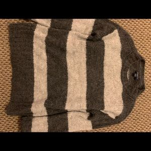 XS American Eagle Sweater— perfect condition!